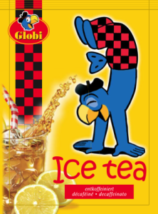 globi-ice-tea-zitrone.jpg